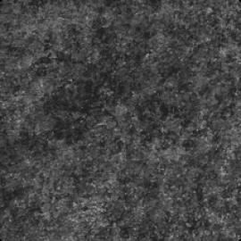 Черные металлы